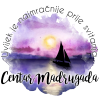 centarmadrugada-logo1